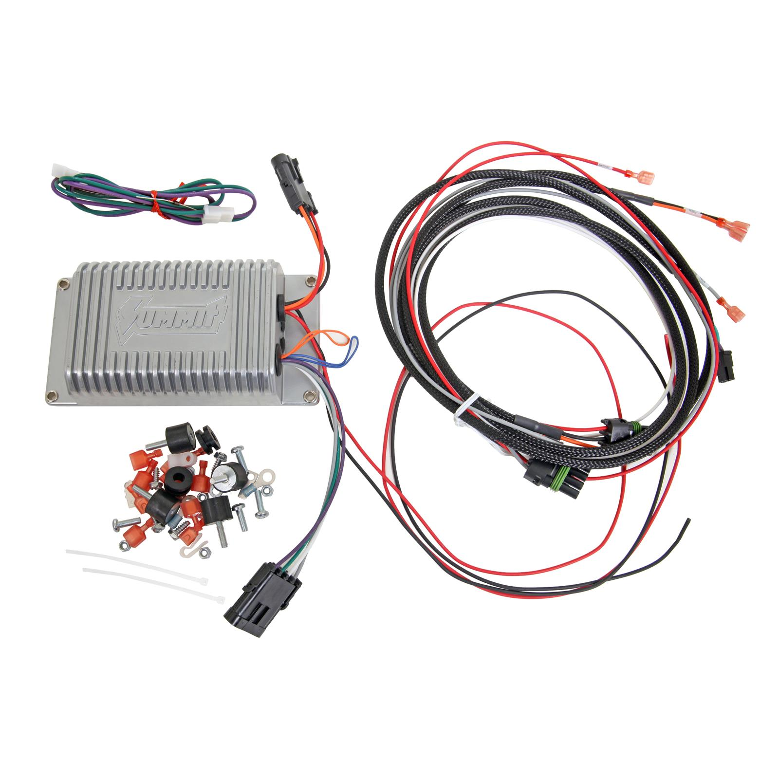 sum 850611_xl summit racing equipment� 200 mj multi spark cdi systems sum 850611 summit ignition box wiring diagram at cos-gaming.co