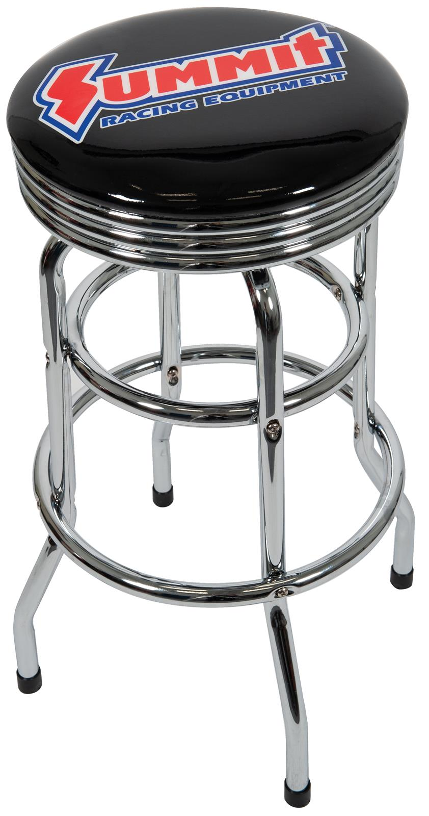 Swell Summit Racing Bar Stools Sum 941093 Pabps2019 Chair Design Images Pabps2019Com