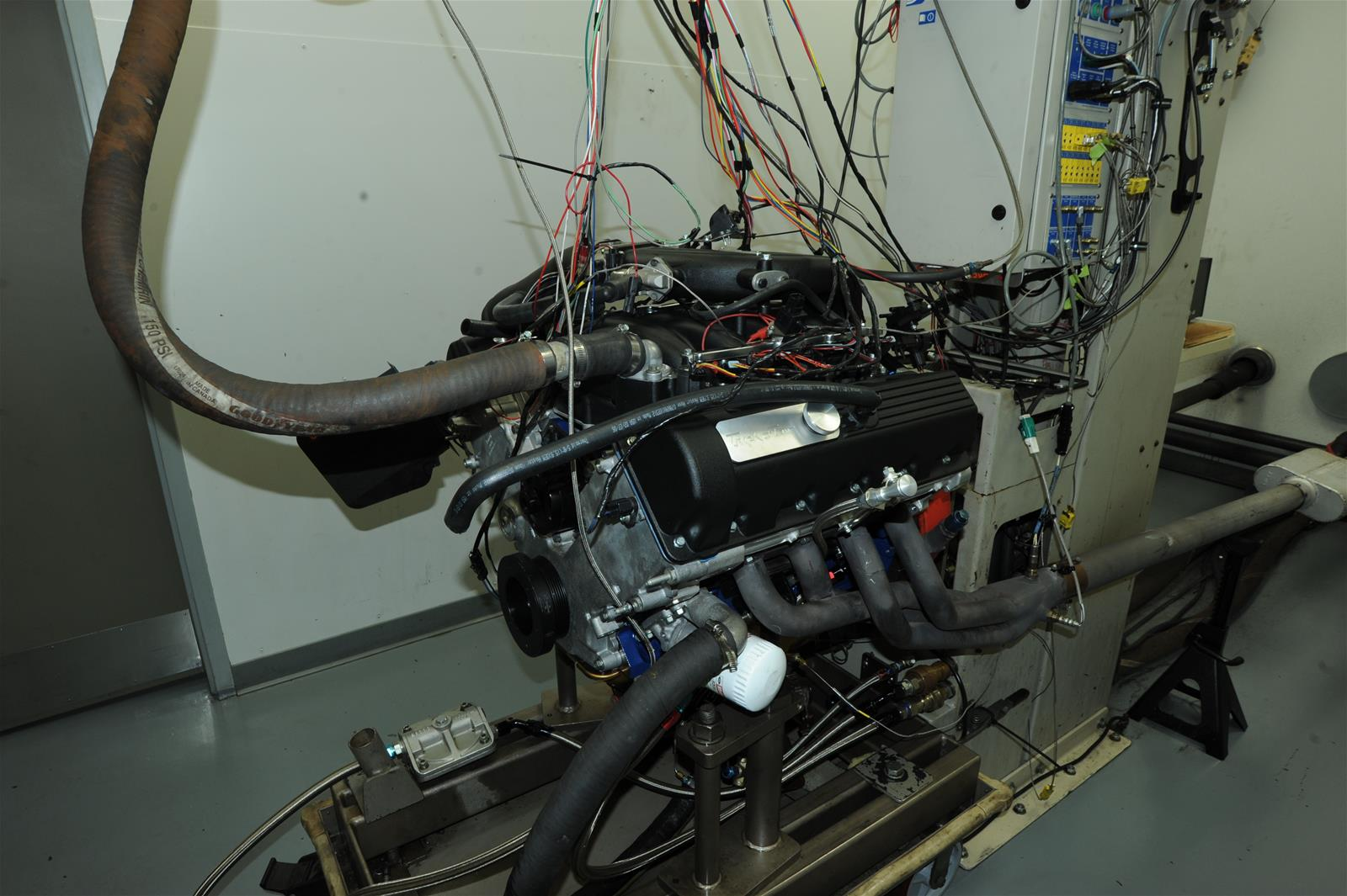 Trick Hydraulic Lash Adjusters Ford Modular V8 4.6//5.4L Set of 16