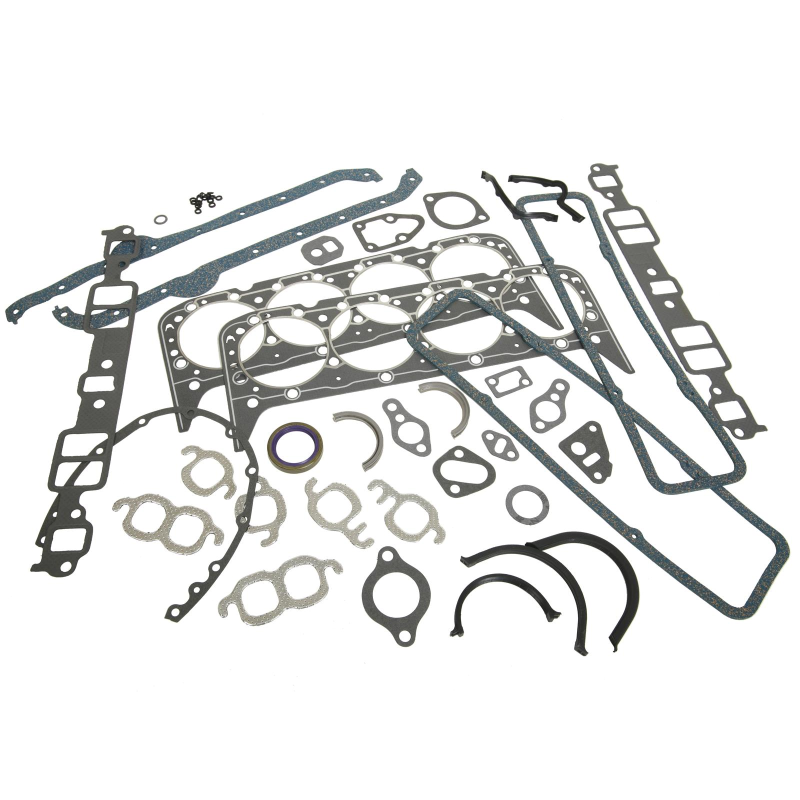 summit racing gasket sets for small chevy sum g2600 free shipping Chevy Nova Front Suspension summit racing gasket sets for small chevy sum g2600 free shipping on orders over 99 at summit racing