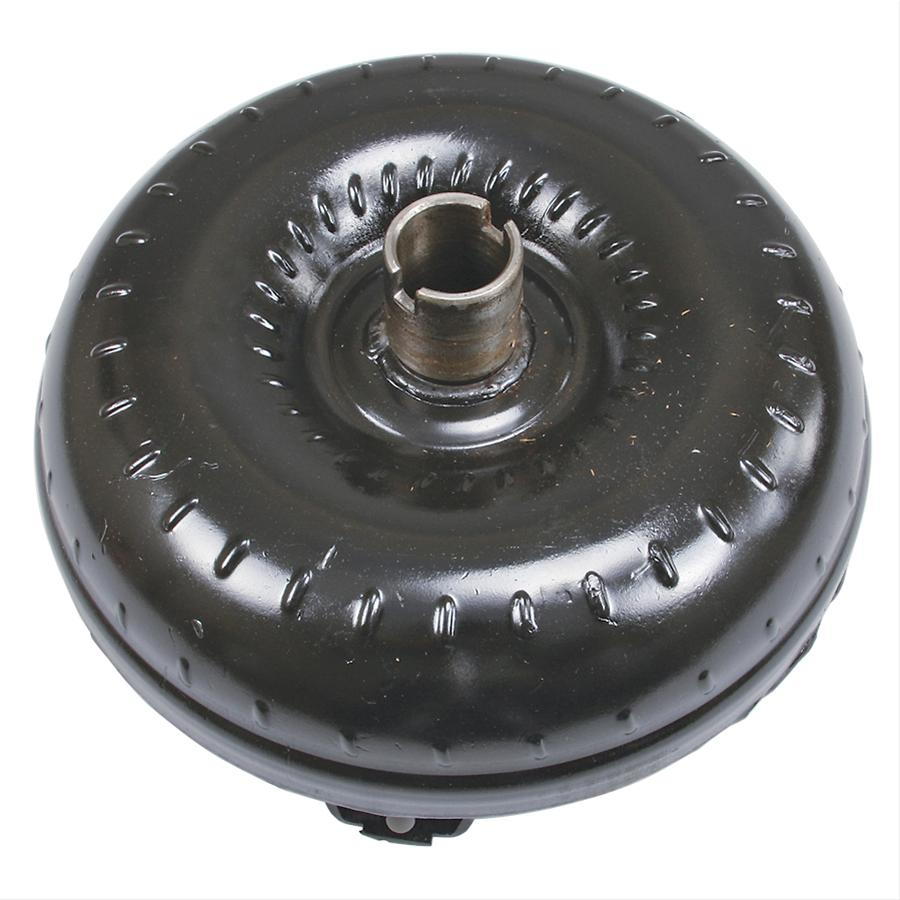Boss Hog Transmission : Boss hog torque converter autos post