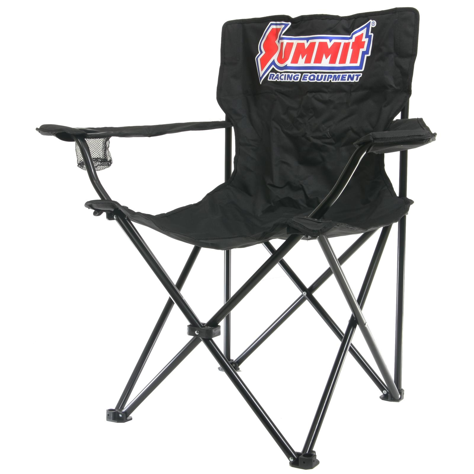 Summit Racing Folding Chairs SUM P1030 Free Shipping on Orders