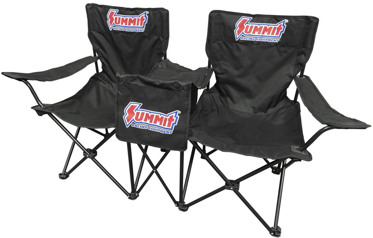 Cool Summit Racing Double Seats With Cooler Table Sum P1031 Inzonedesignstudio Interior Chair Design Inzonedesignstudiocom