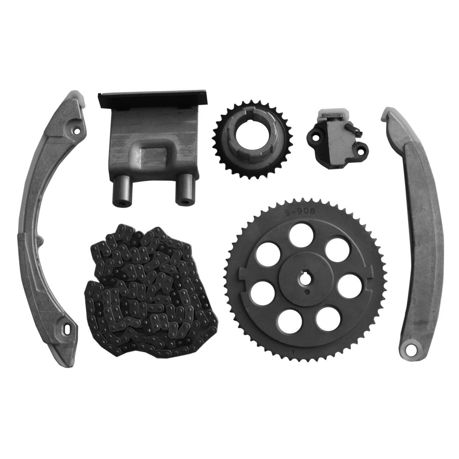 Cloyes 9-0195S Timing Chain
