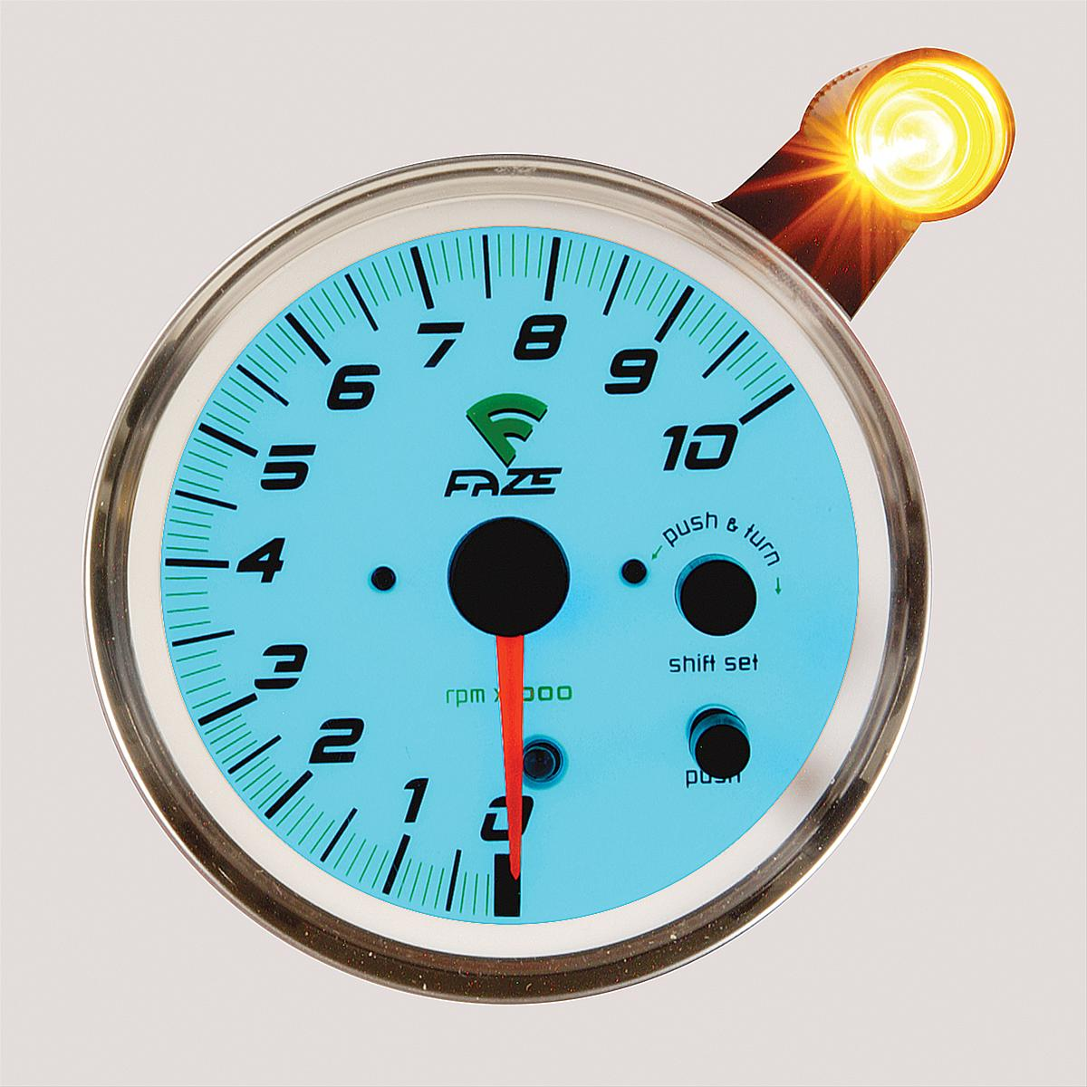 Equus Fuel Gauge Wiring Diagram as well Equus Tach Wiring Diagram as well Autometer Air Fuel Gauge Wiring Diagram besides Tach Wiring Diagram additionally Autometer Tach Install. on sunpro tachometer wiring diagram