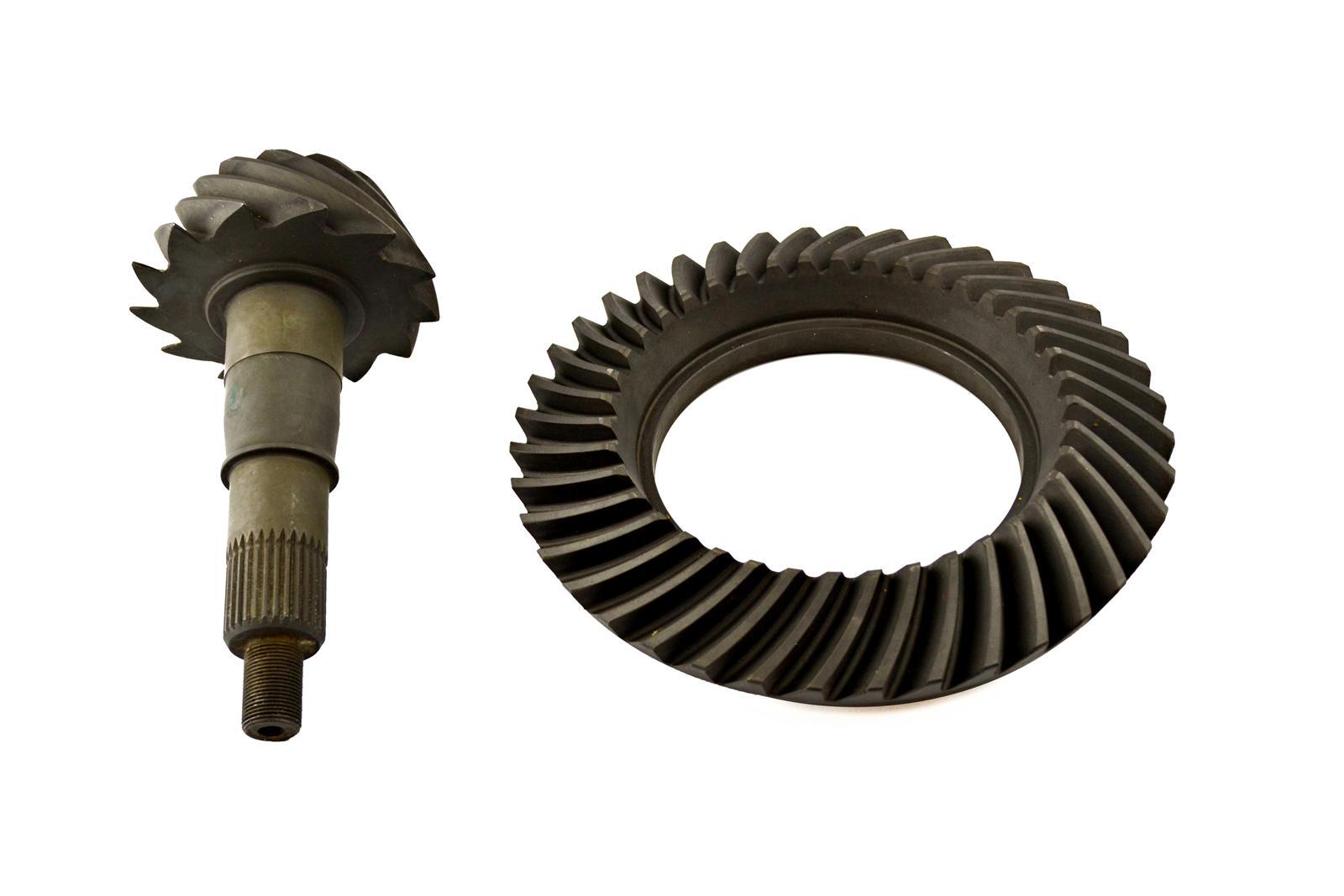 USA Standard Gear ZG F8.8-308 Ring /& Pinion Gear Sets