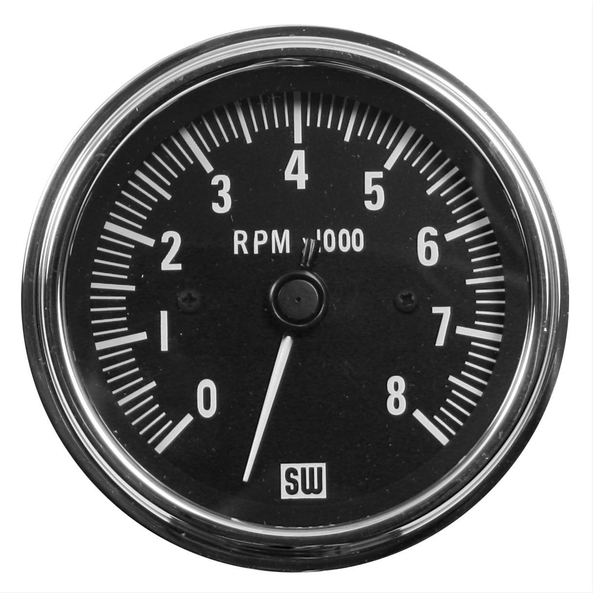 circuit diagram book pictures stewart warner deluxe series tachometers m 82163 free  stewart warner deluxe series tachometers m 82163 free