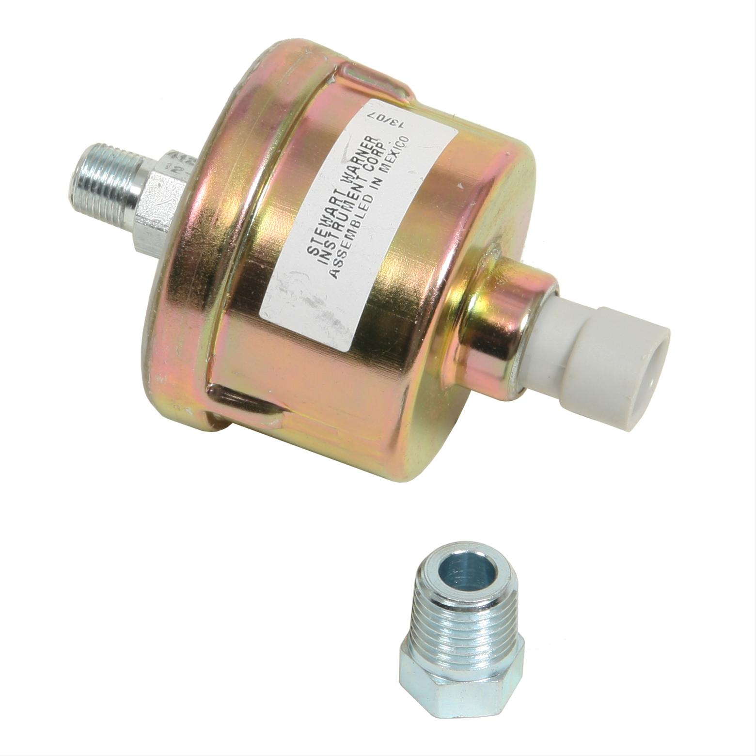sww-82894_xl Surprising Tvr Griffith Oil Pressure Sender Cars Trend