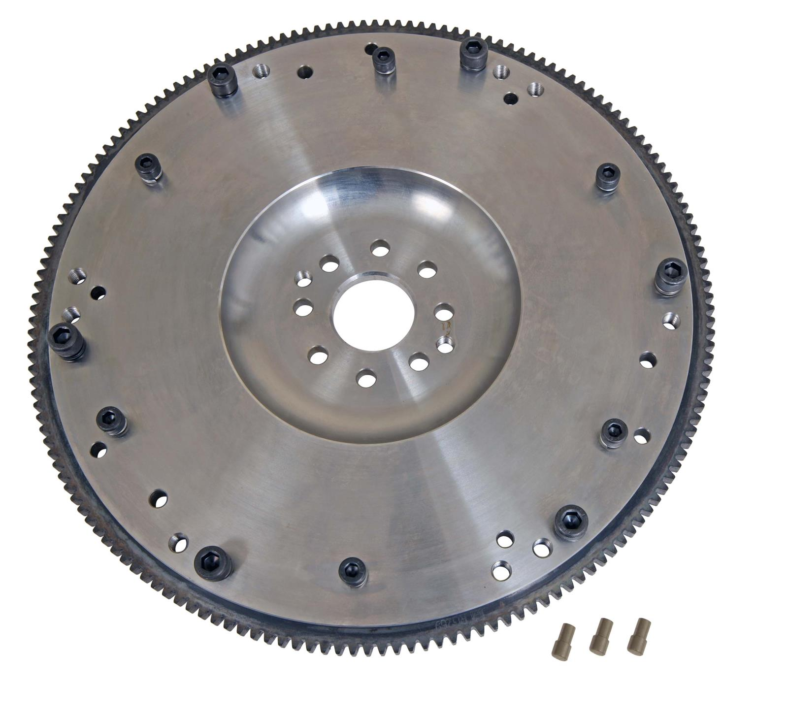 SPEC SF84A Flywheel