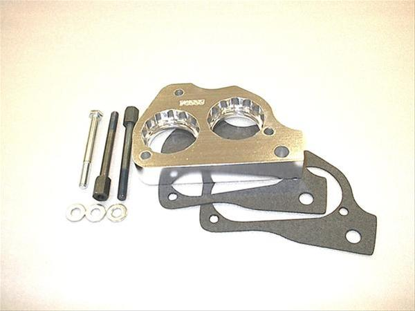 Trans-Dapt 2635 Throttle Body Spacer