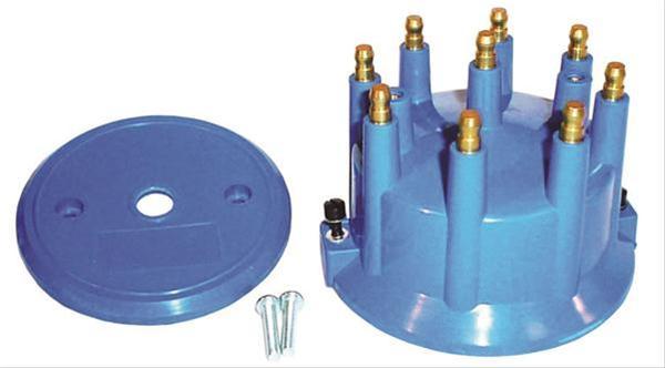 Vertex 912100 Replacement Condenser