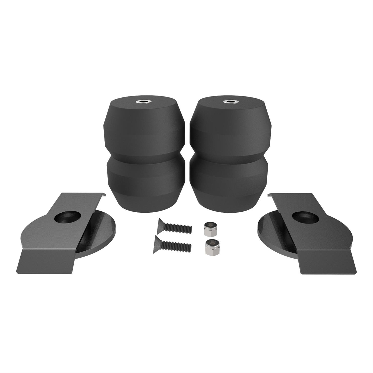 Timbren GMRCCA Suspension Enhancement System