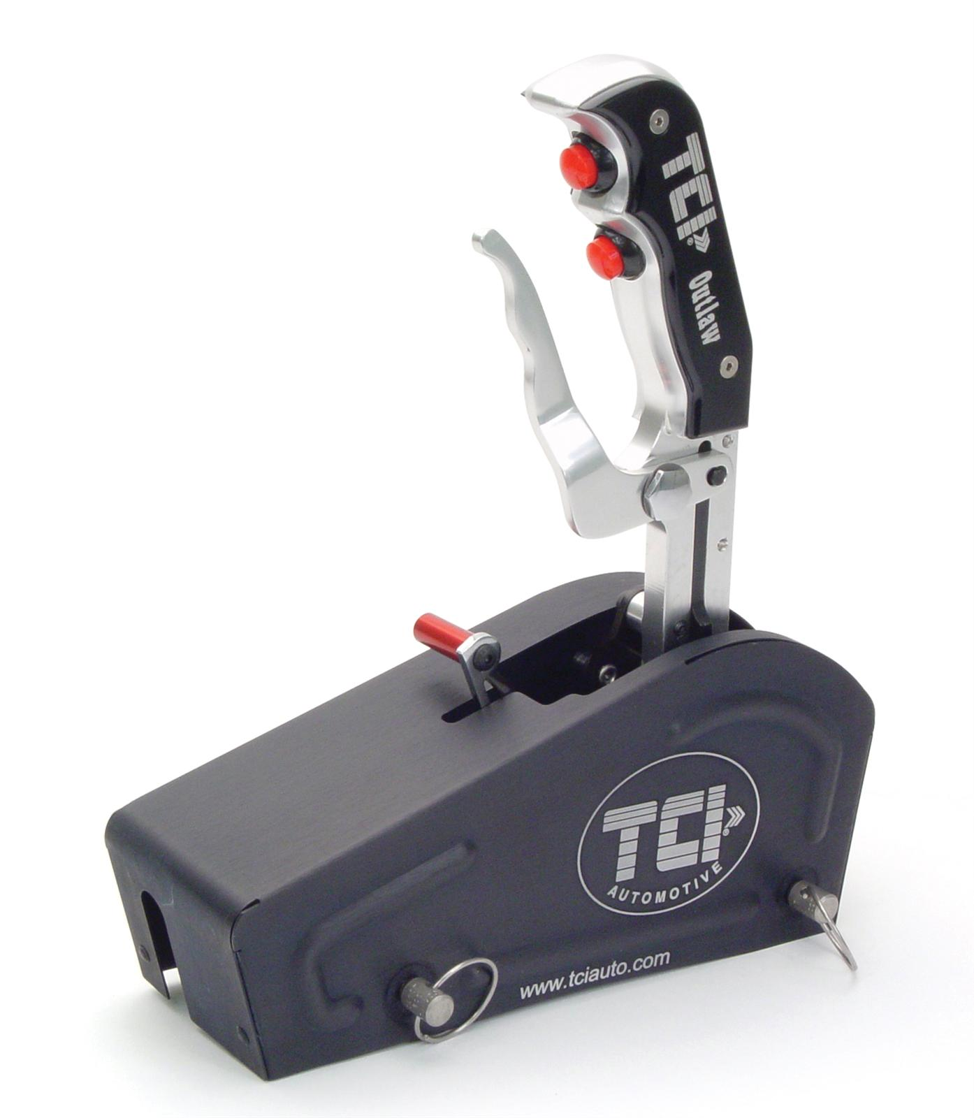 TCI Outlaw Shifters 611641