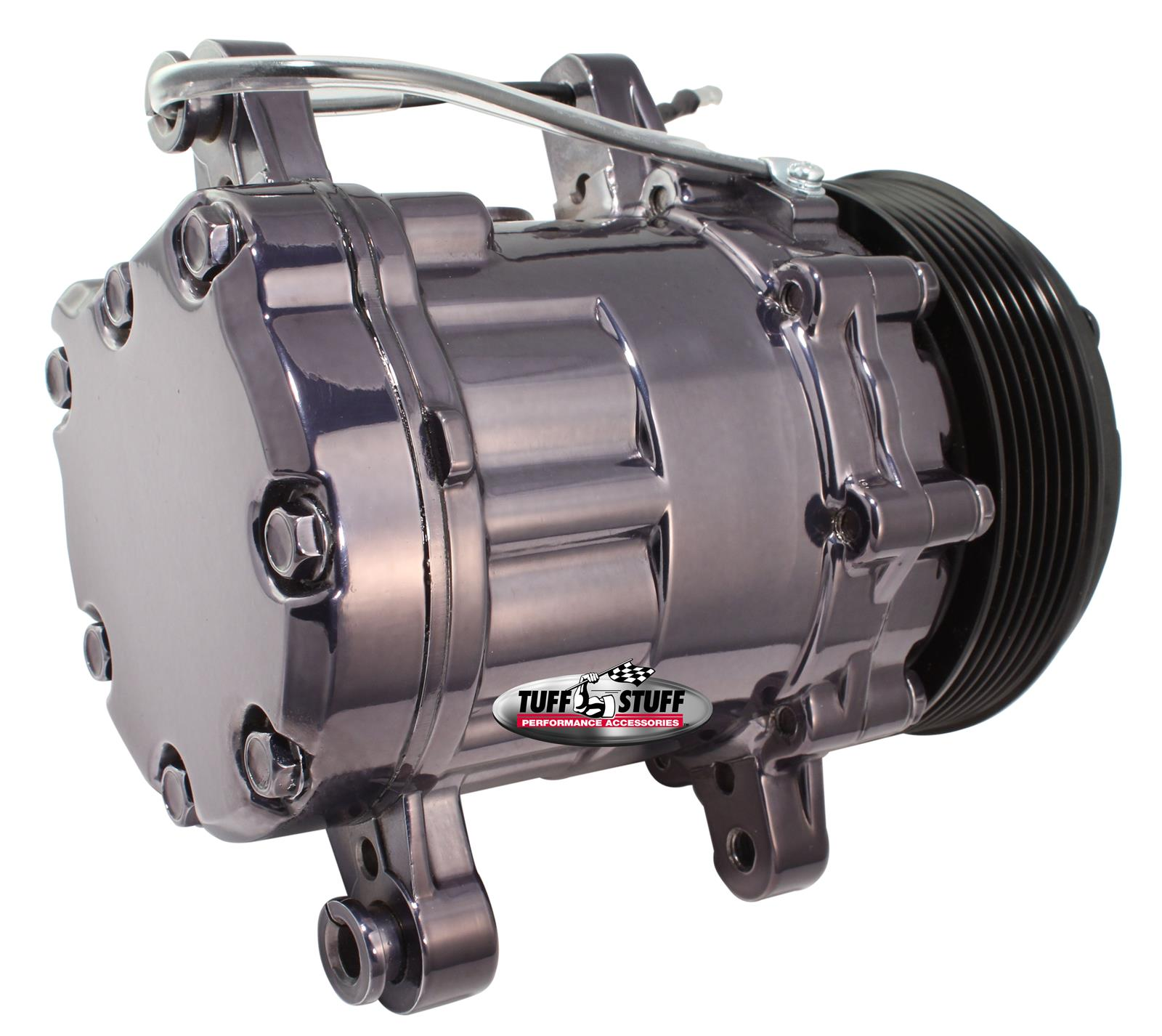 Tuff Stuff 4511NA A//A//C Compressor