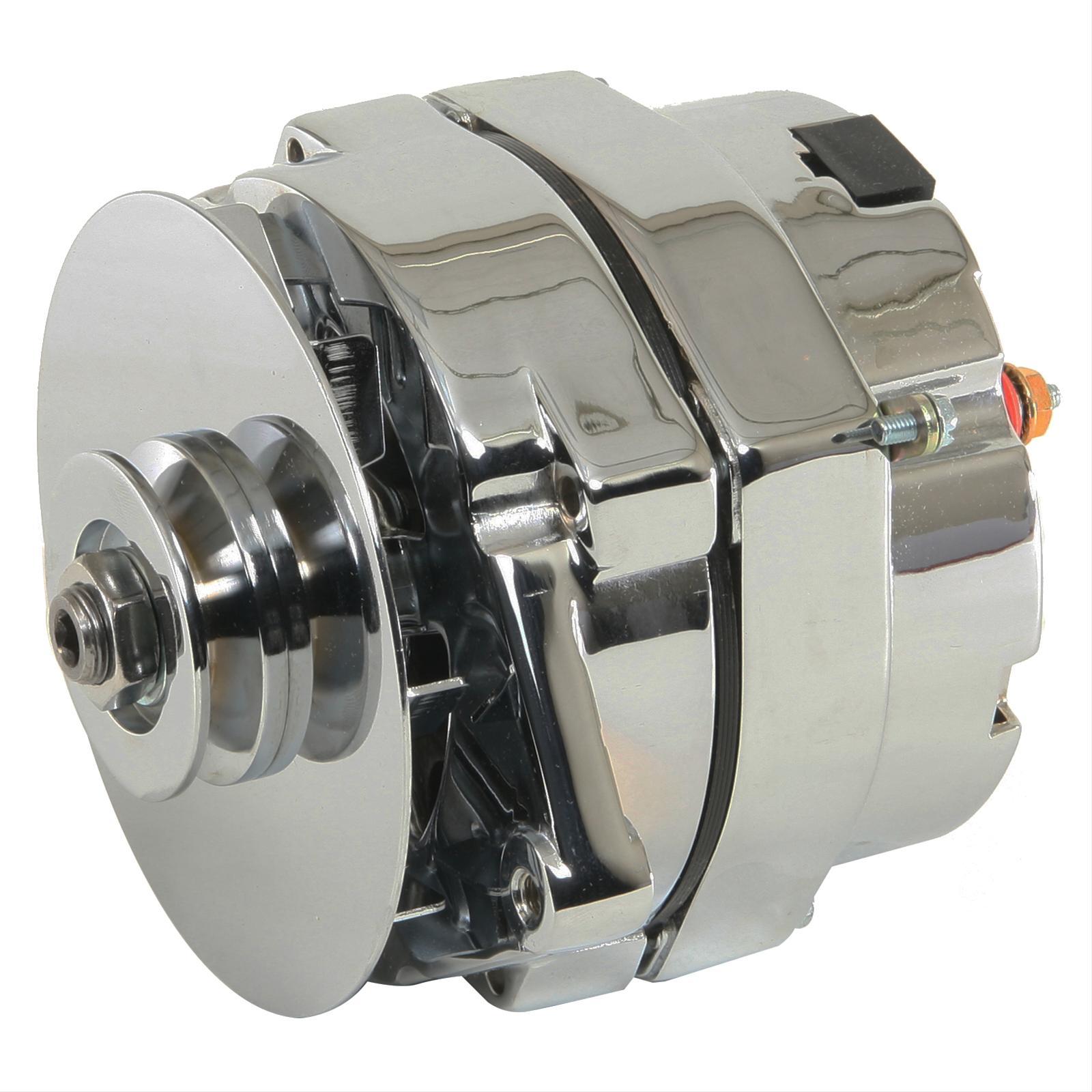 140 amp alternator wiring diagram gm