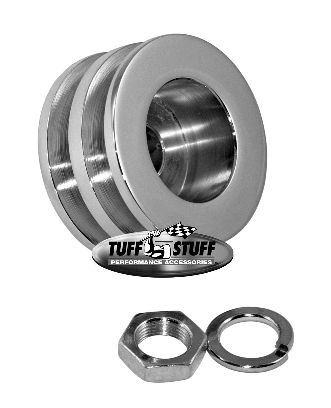 390970231337 together with 940713 Upgraded Alternator Squeal moreover 331396035581 additionally Zoops 8129 Zoops Posi Trak Serpentine Pulley Conversion Kit Serpentine Aluminum Polished Ford 289 302 351w 1963 2001 besides 331936597544. on summit racing serpentine belt kit