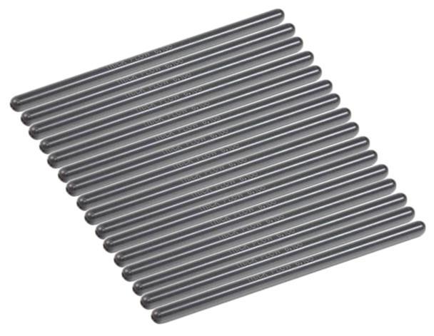 ".990 Dia. 2.930/"" L .155 Wall Trend H990-2930-155 BB Chevy H13 Wrist Pins"