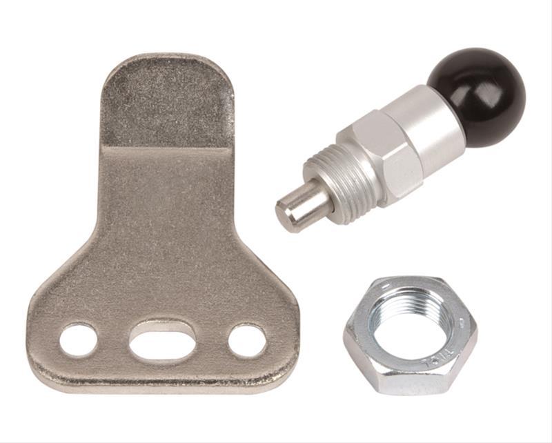 Trail-Gear Door Slam Latch Kits 303478-1-KIT