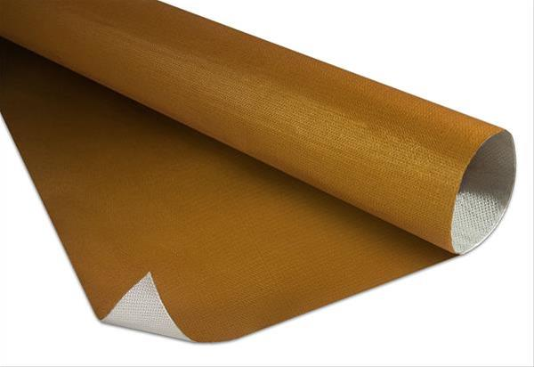 13585 Thermo Tec 13585 Adhesive Backed Heat Barrier