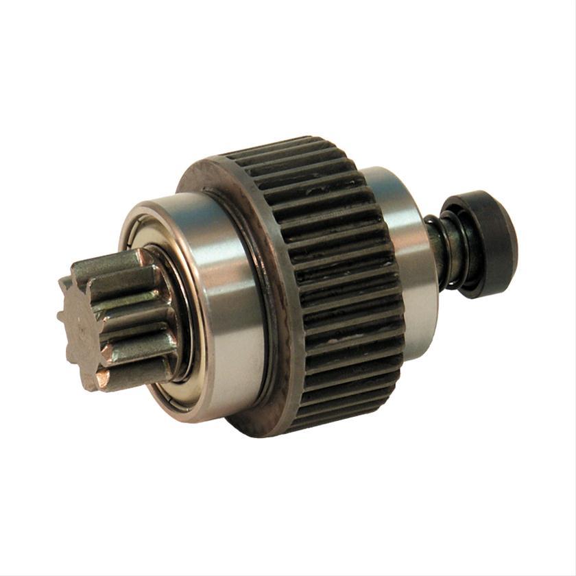 Tilton replacement starter pinion gear 54 421 ebay for Starter motor pinion gear