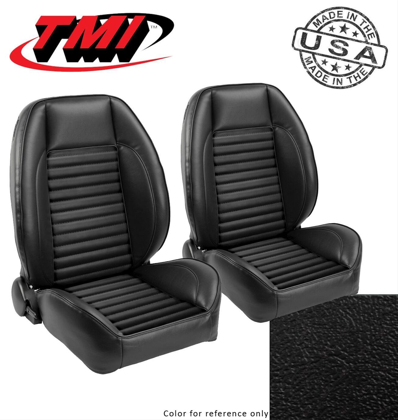 Prime Tmi Pro Series Low Back Seats 47 7000 958 Uwap Interior Chair Design Uwaporg