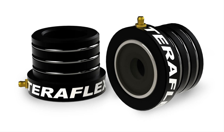 Seals-It TT9188 Torque Tube Seal