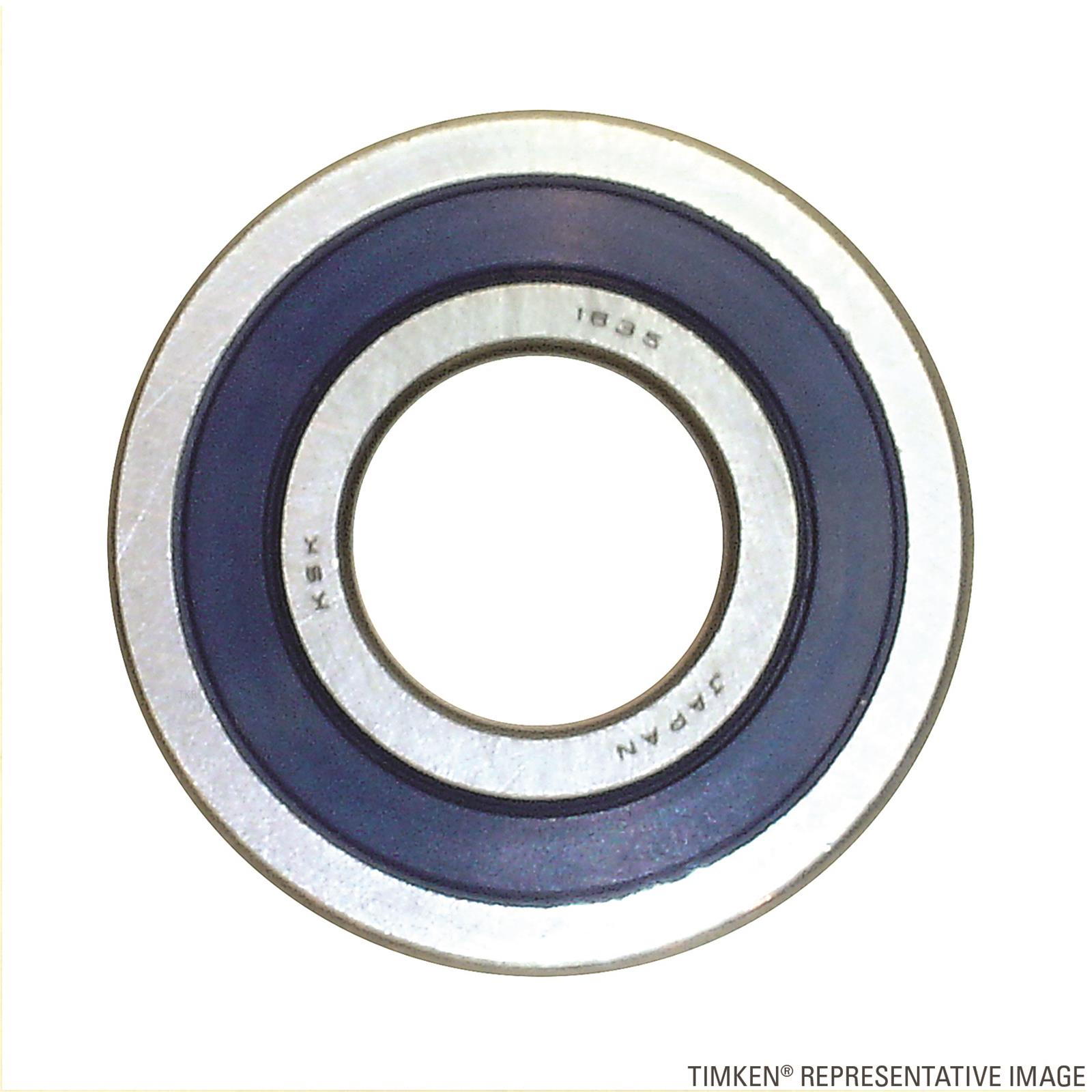 Timken 203FS Alternator Bearing