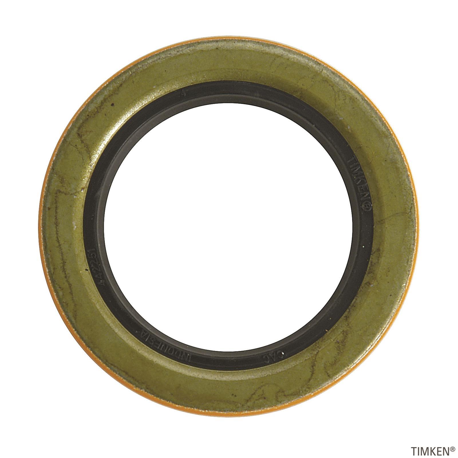 Multi Purpose Seal Timken 472810