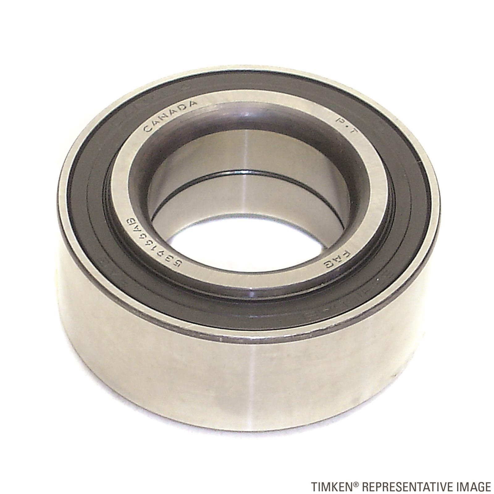 Timken 510060 Wheel Bearing
