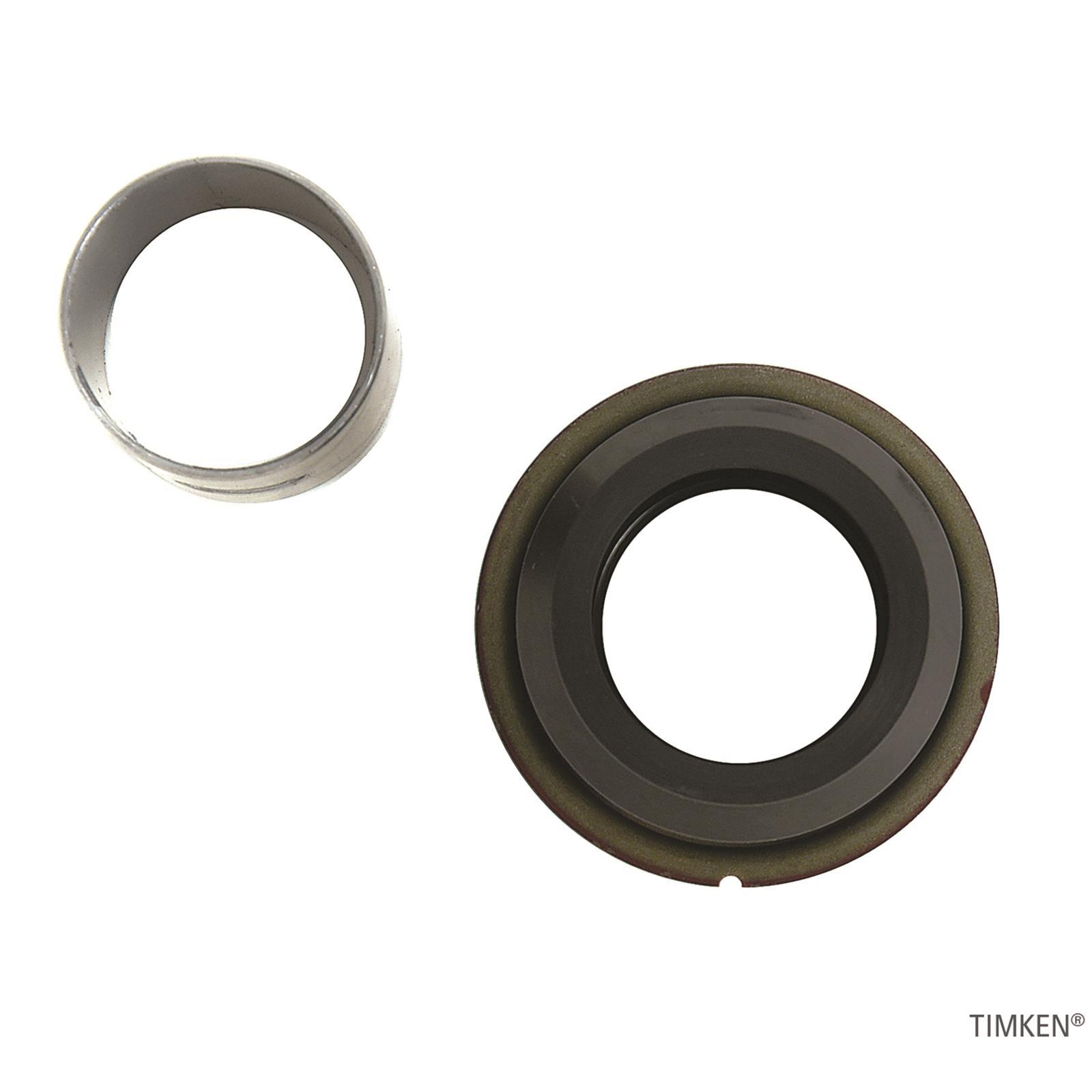 Timken 5203 Seal