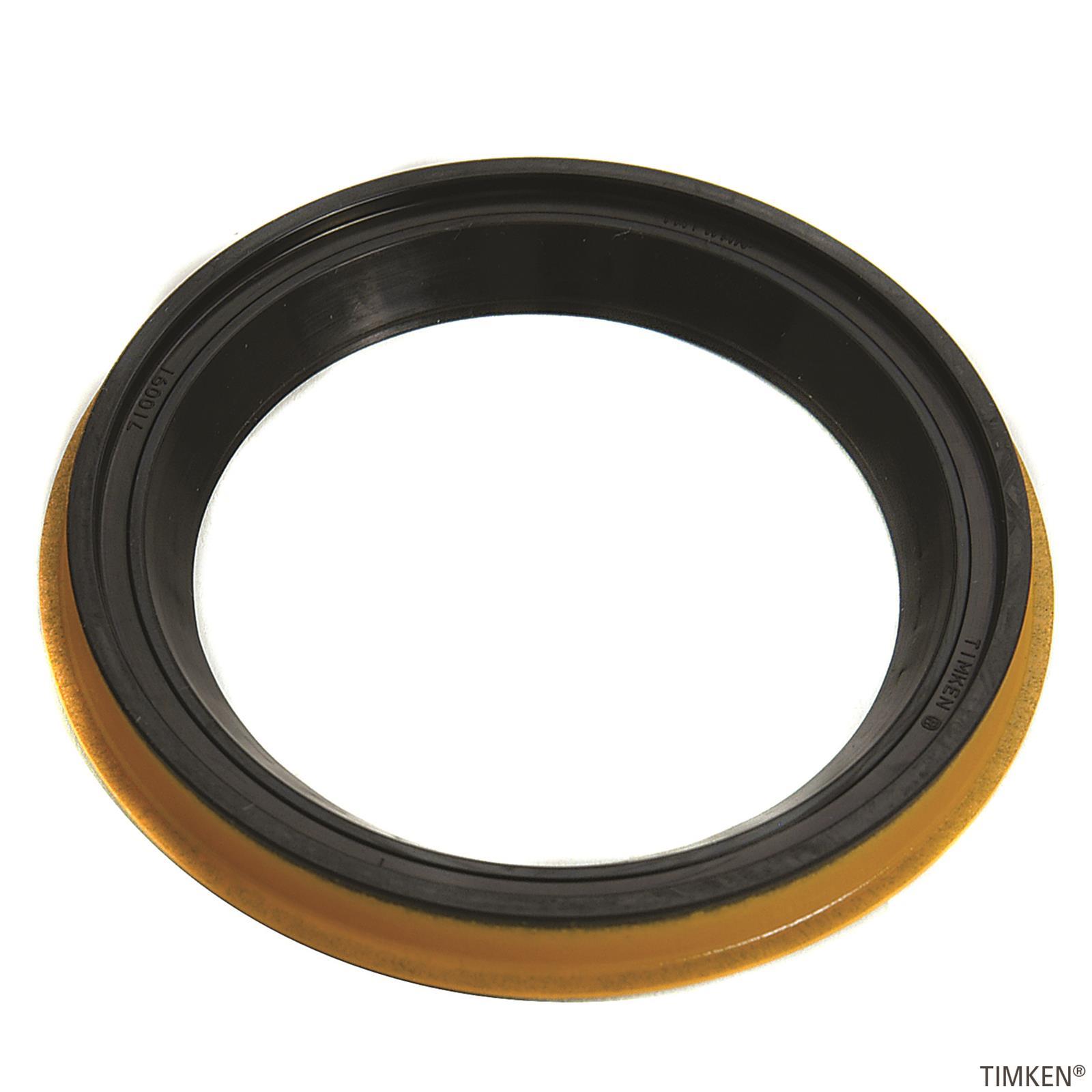 Wheel Seal Timken 4148