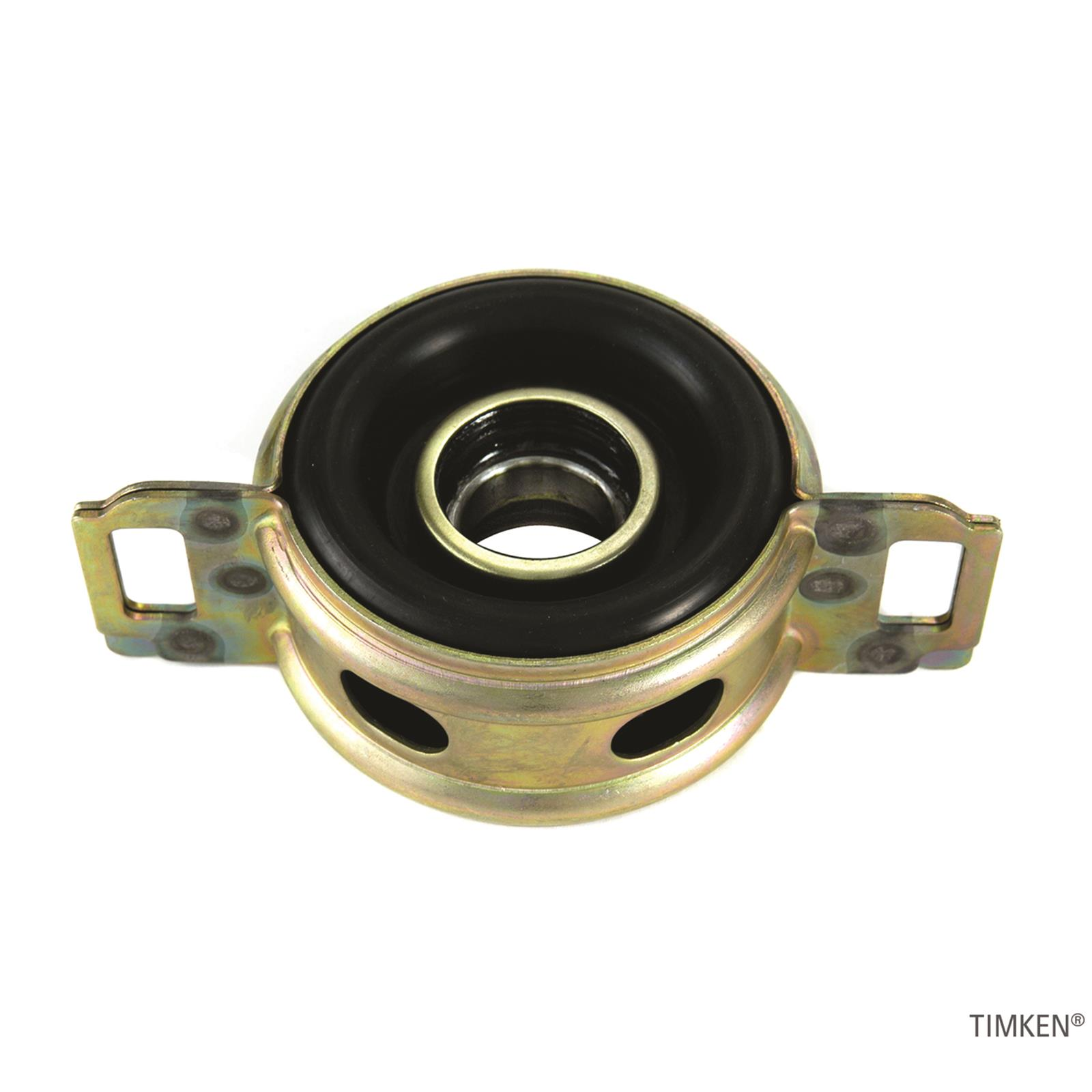 Timken HB26 Drive Shaft Center Support Bearing