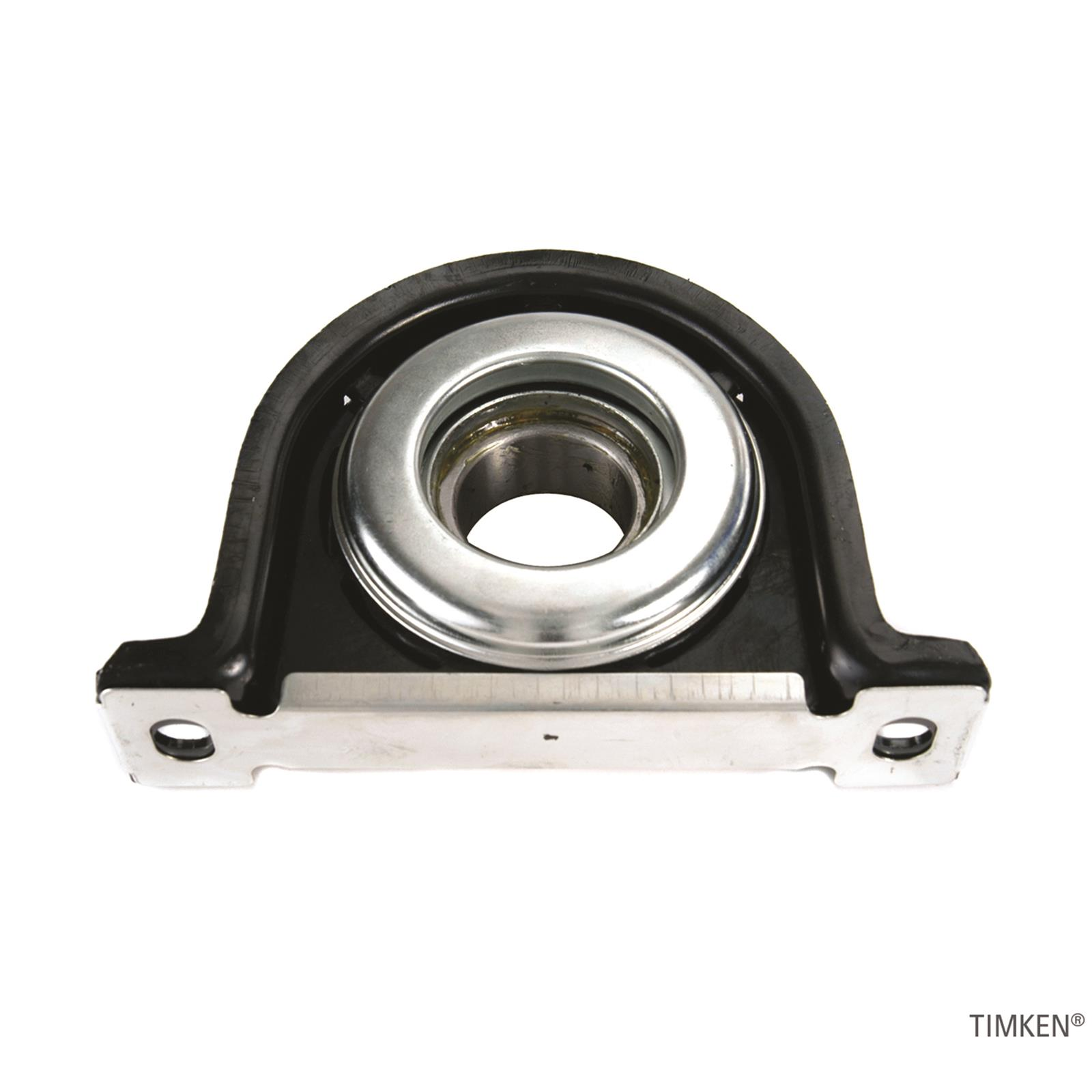 Timken HB88508B Drive Shaft Center Support Bearing