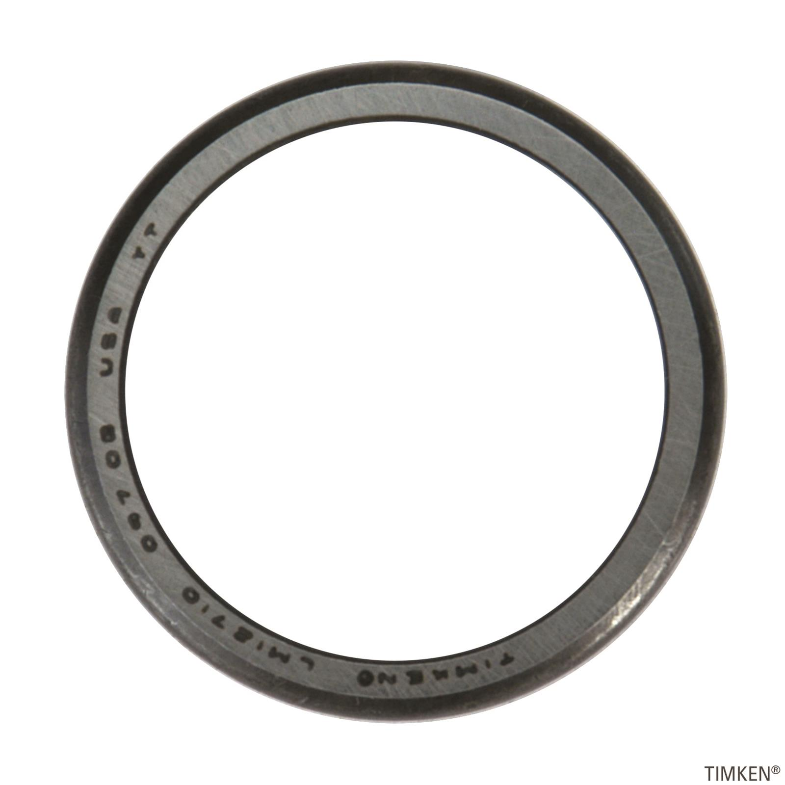 Timken LM12710 Wheel Bearing
