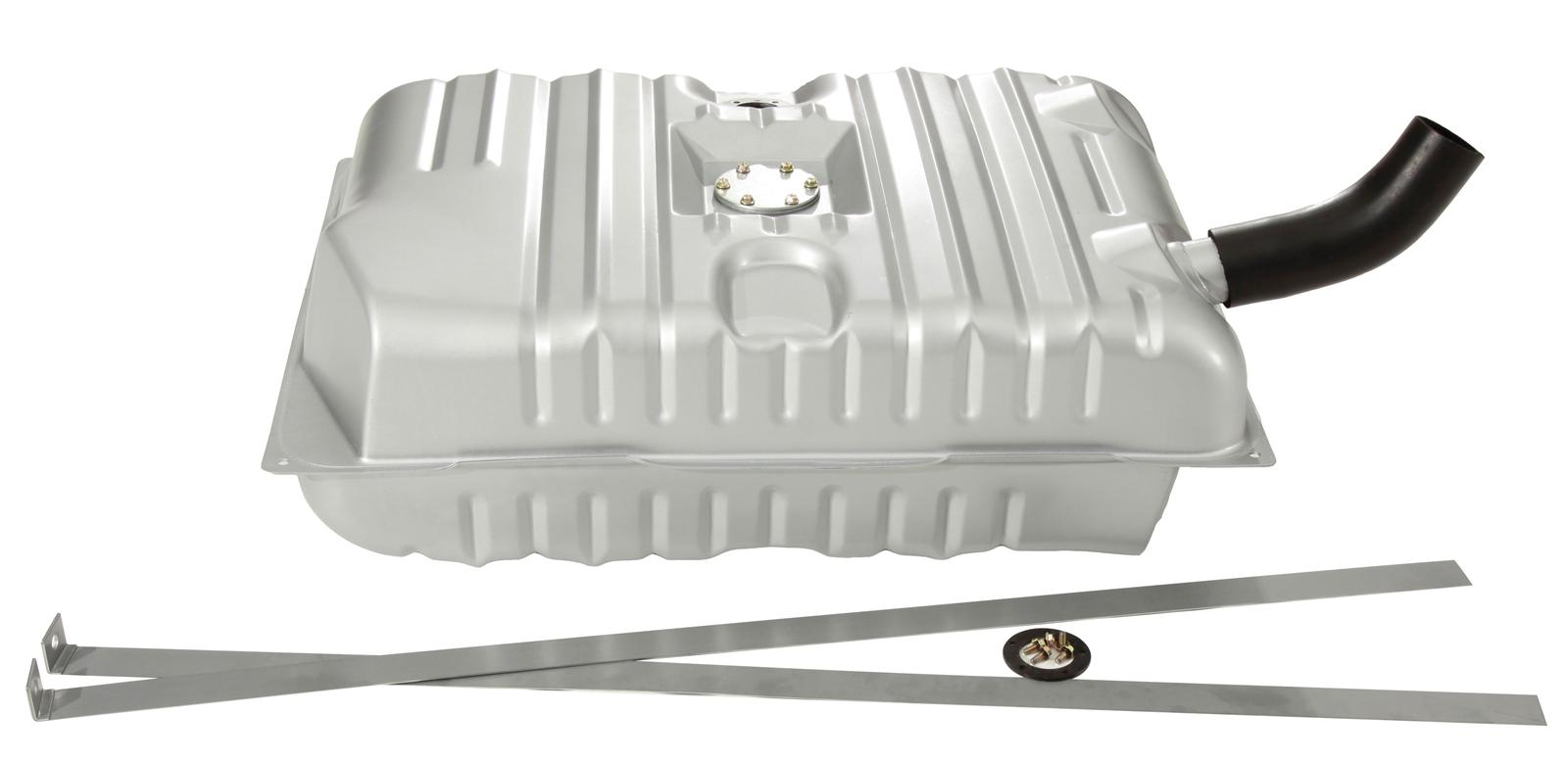 Tanks Inc Fuel 48 Cgx Free Shipping On Orders Over 99 At 1954 Dodge Gas Tank Summit Racing
