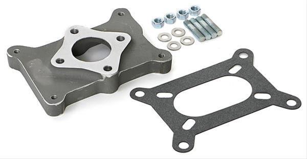 Trans Dapt Carburetor Adapter Plate 2041;