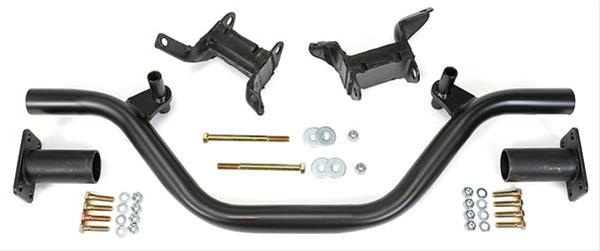 Trans-Dapt Performance Products 4849 Engine Crossmember