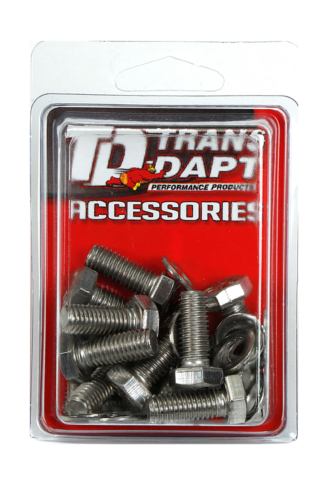 Trans-Dapt Performance Products 9246