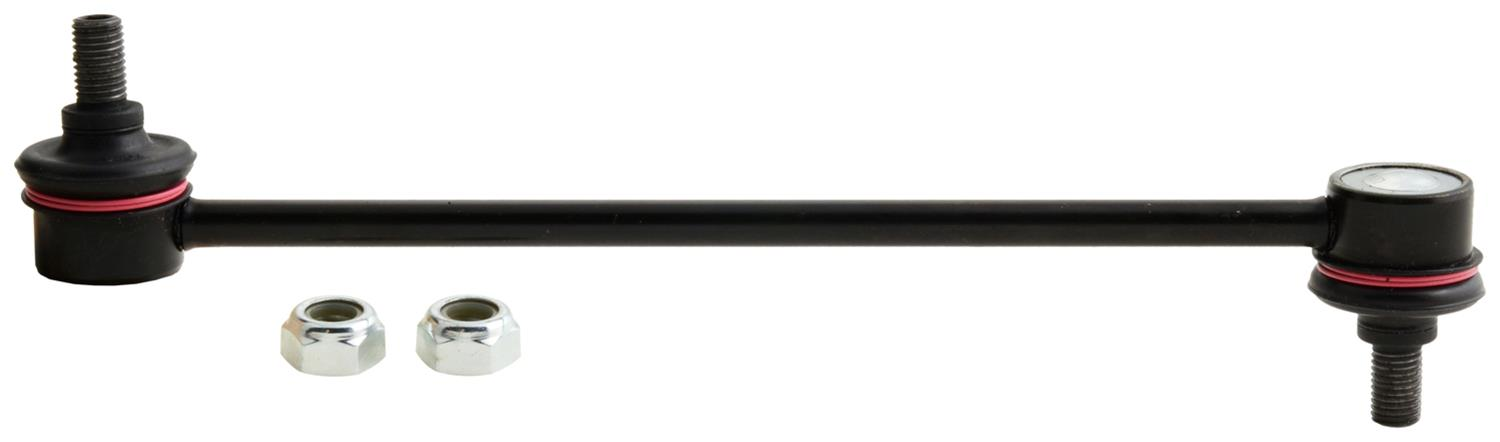 Proforged 113-10100 Rear Sway Bar End Link