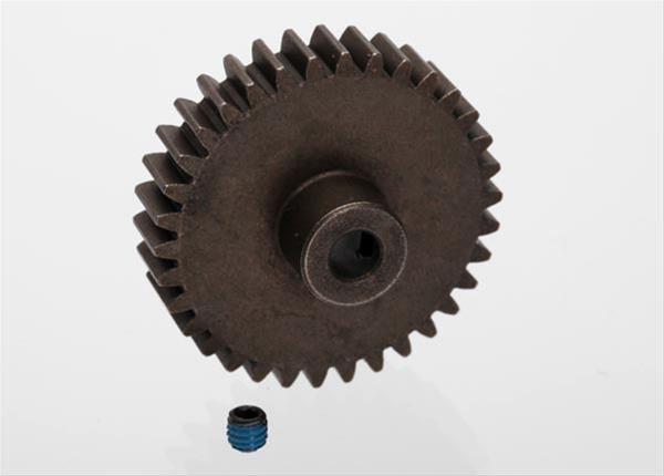 Traxxas Pinion Gears 6493
