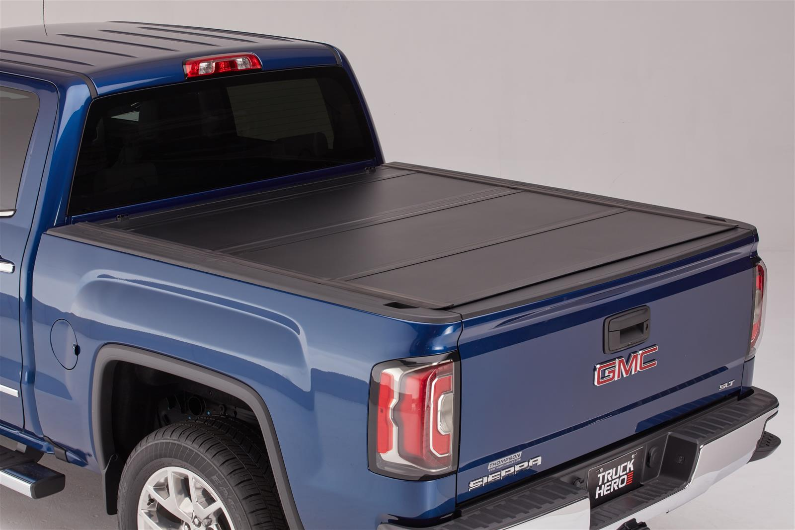 UnderCover Ultra Flex Tonneau Covers UX12018 - Free Shipping on ...