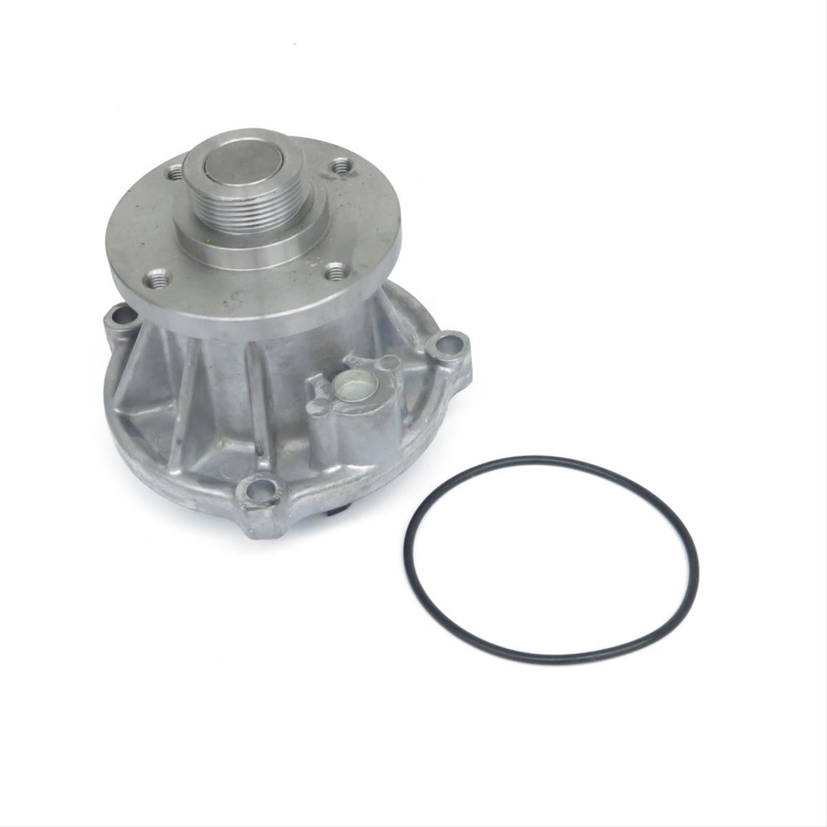 Engine Water Pump GMB 125-4130
