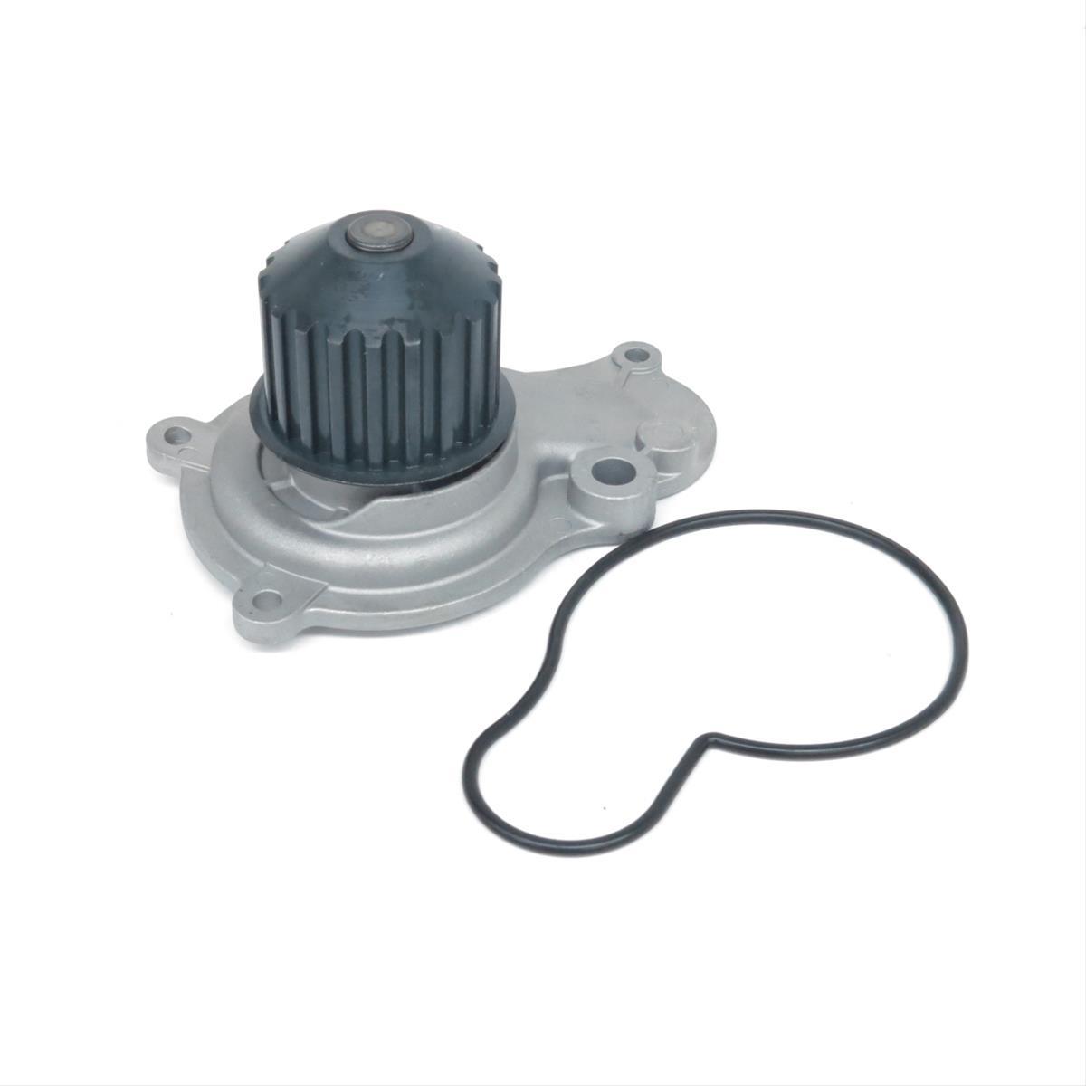 FlowKooler Hi Flow Mechanical Water Pump 1750