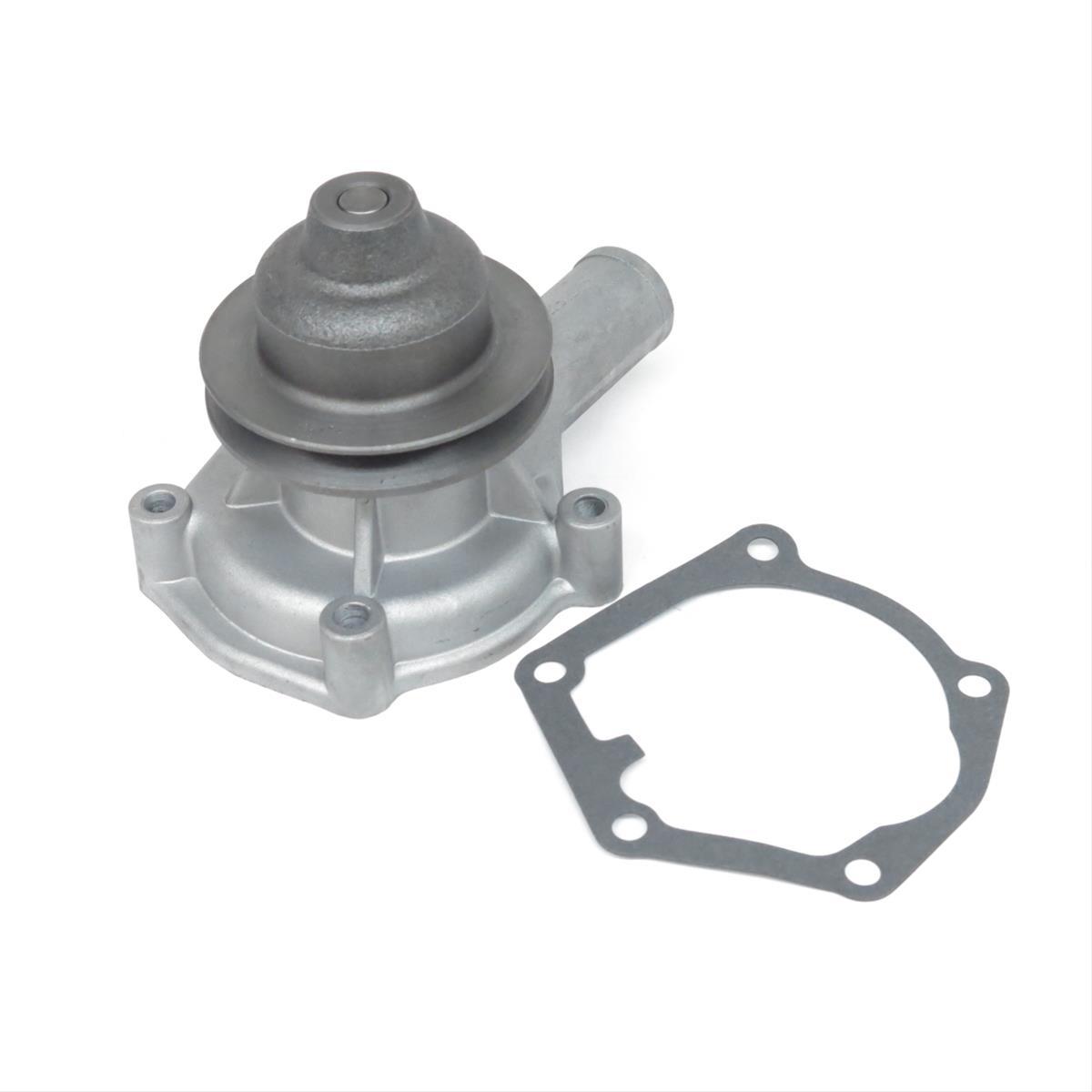 Water Pumps Motors thegymyarraville.com.au Aisin WPF-005 Engine ...
