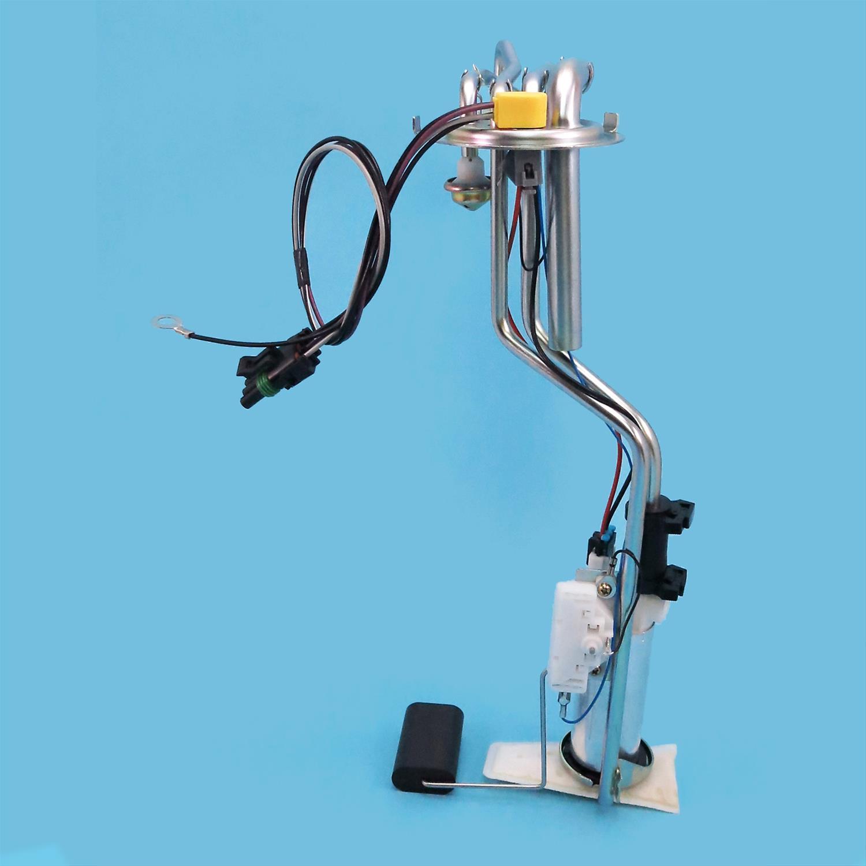 Delphi HP10000 Fuel Pump Electric In-Tank Each