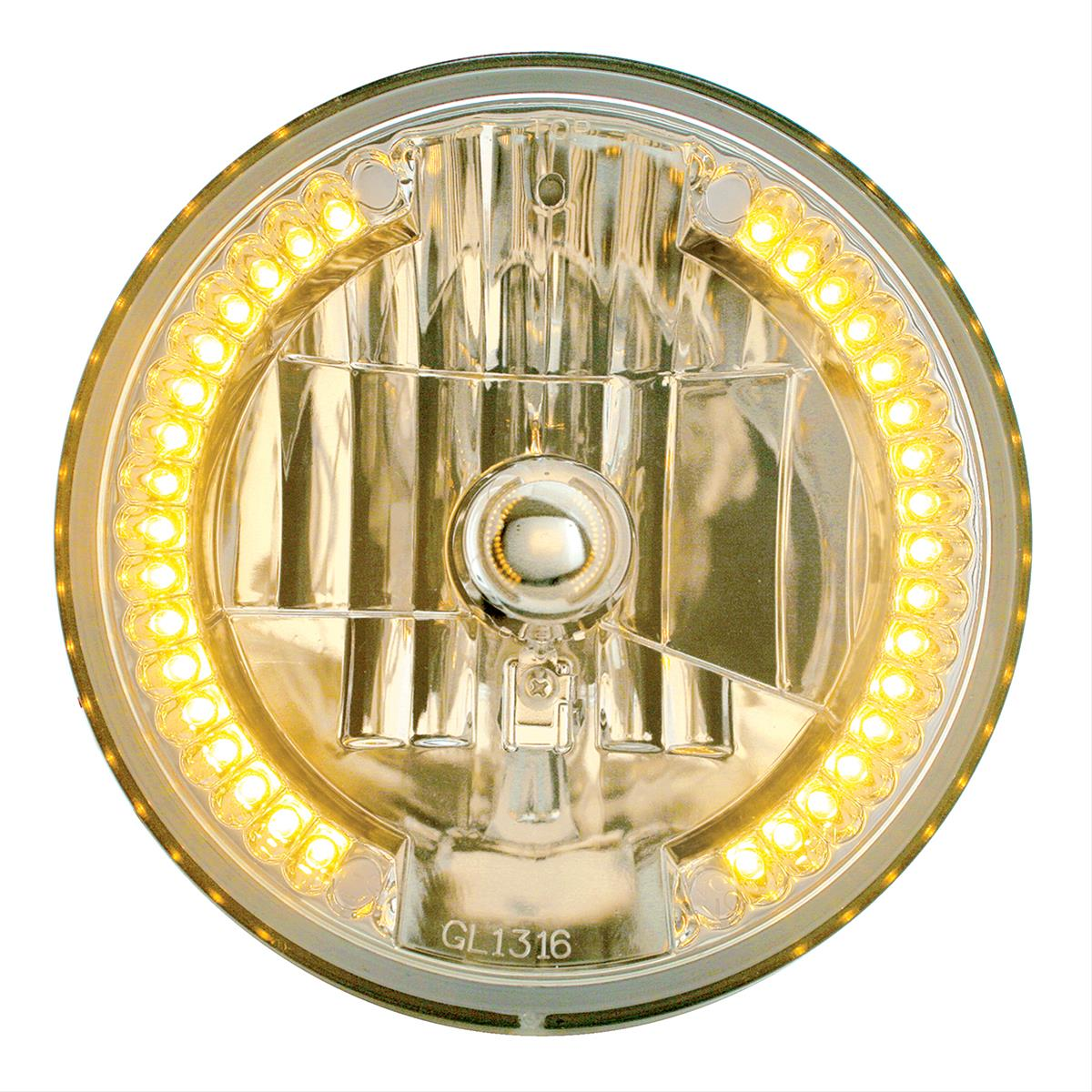 upd 31378_yj_xl united pacific conversion headlights 31378 free shipping on united pacific headlight wiring diagram at mifinder.co