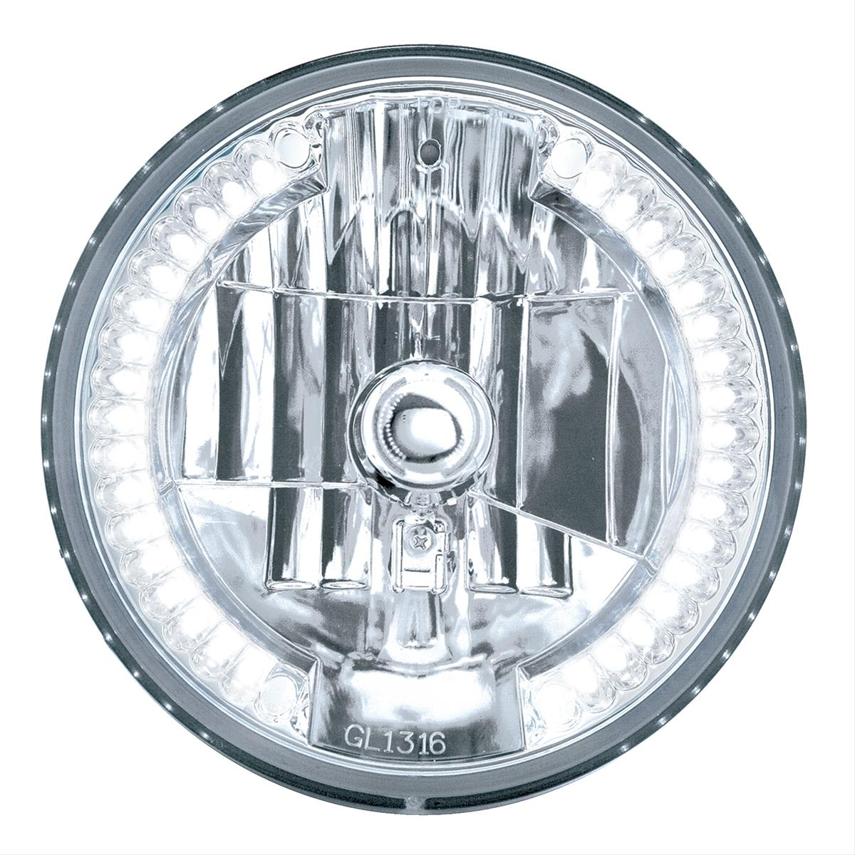 upd 31379_nt_xl united pacific conversion headlights 31379 free shipping on LED Car Headlights at gsmx.co