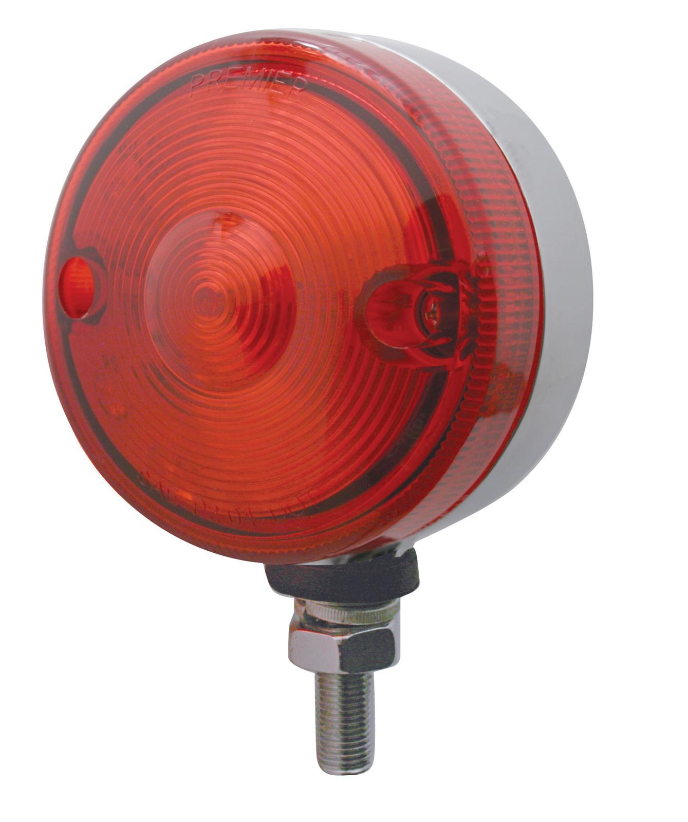 United Pacific Led Auxiliary Light 38854 Ebay
