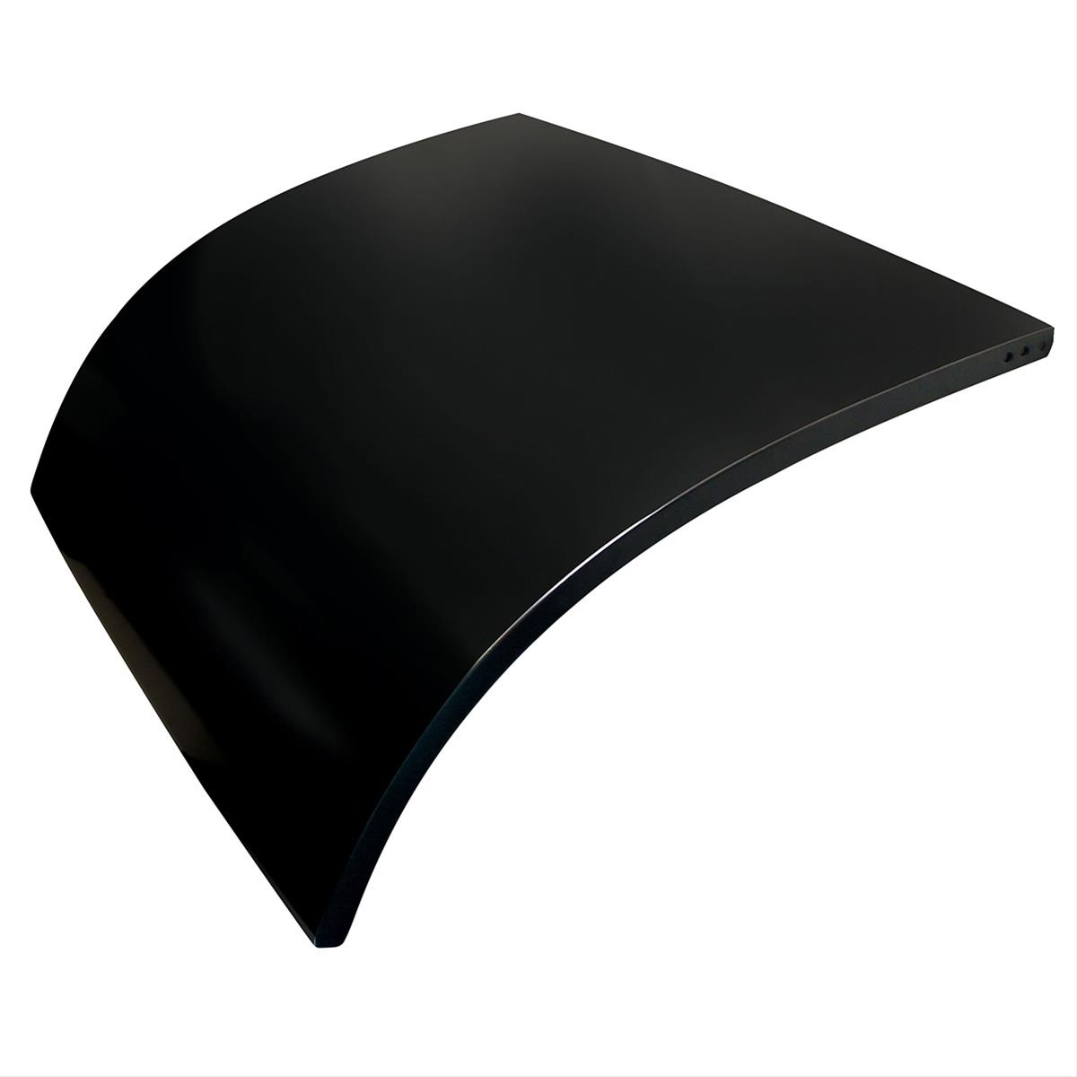 United Pacific A6248 Hood Prop Kit