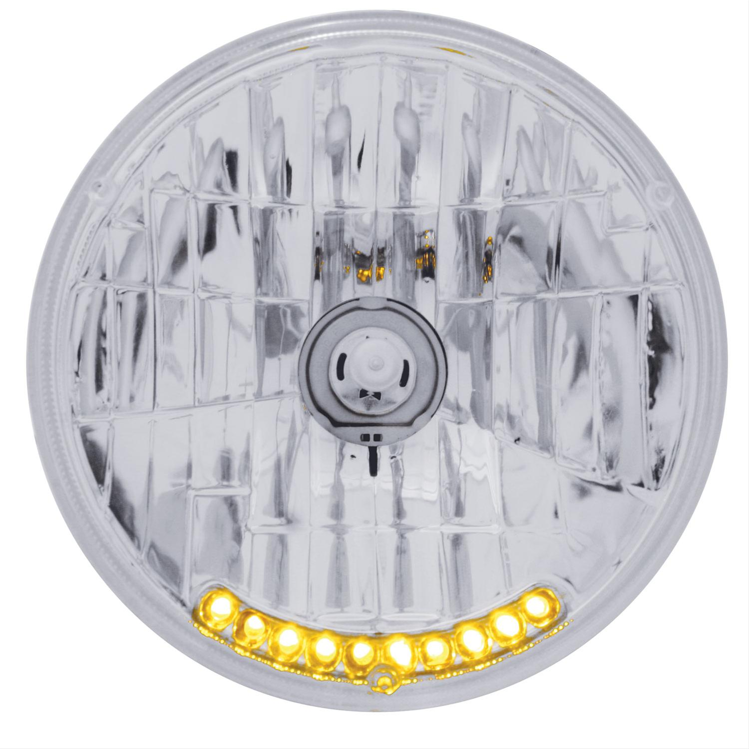 upd s2010led_xl united pacific conversion headlights s2010led free shipping on united pacific headlight wiring diagram at soozxer.org